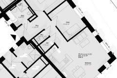 Wohnung 005